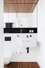Best Bathroom Design App Best Of Est Small Spaces Mirco App Minimalist Bathroom