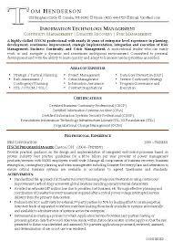 Development Resumes Business Development Manager Resume Summary Risk Management Example