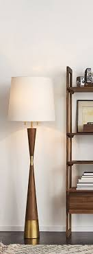 floor lamp ideas for living room new the 580 best dining room floor lamps images on