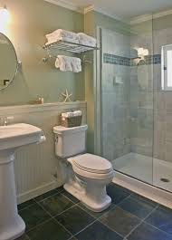 Small Picture Shower Ideas For Small Bathroom Best 20 Small Bathroom Showers