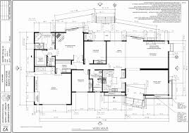 free cad house plans best of house plan how to design floor plan autocad homes zone autocad