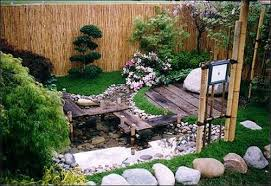 Small Picture Landscape And Garden Design Lawn Landscape Garden Design Front