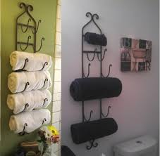 wine towel rack. Stand Towel Rack   Racks Wire Wine
