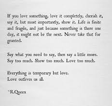 Best Quote 74 Stunning Top Quotes About Love R Queen Quotess Bringing You The