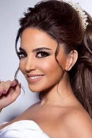 insram evaatofficial 14 of the best lebanese makeup artists