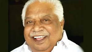 Abdul Gafoor Haji passes away - KERALA - GENERAL | Kerala Kaumudi Online