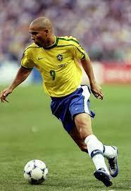 19th of 37 cristiano ronaldo quotes. 180 Fiacre Ideas Ronaldo Ronaldo 9 Football Players