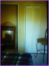 Full Size Of Bedroom:1 Bedroom Apt For Rent Houses With Utilities Included  All Inclusive Large Size Of Bedroom:1 Bedroom Apt For Rent Houses With  Utilities ...