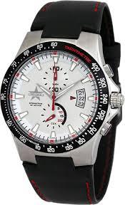 Российские Наручные <b>Часы Спецназ C9460315</b>-<b>11</b> с ...