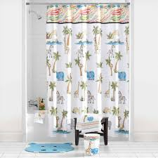 fun shower curtains for adults. Marvelous Fun Shower Curtains Online Home Decor Oklahomavstcuus Pict Of For Adults And Trend G