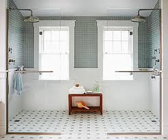 WalkIn Shower IdeasBath Shower Ideas