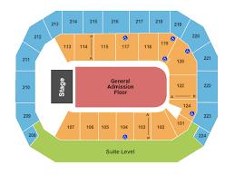 Baxter Arena Tickets Omaha Ne Ticketsmarter