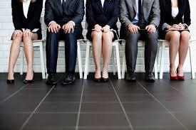 How To Manage Fellowship Interview Anxiety And Nail The