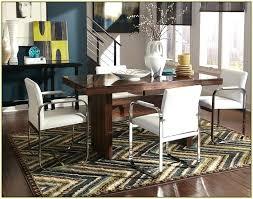 mohawk rug home rugs mohawk medallion rug