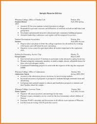 samples college freshman resume.college-freshman-resume -template_11.jpg[/caption]