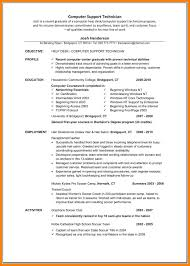 Pharmacy Technician Resume Sample 100 pharmacy technician resume samples address example 45