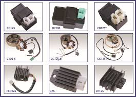 skygo motorcycle spare parts lf150 rectifier regulator high skygo motorcycle spare parts lf150 rectifier regulator high performance skygo 12v voltage regulator rectifier