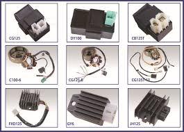 skygo motorcycle spare parts lf150 rectifier regulator high performance skygo 12v voltage regulator rectifier