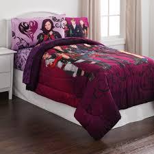full size of disney descendants reversible comforter mickey mouse queen size bedding prod 1882016612hei64wid64 ariel frozen