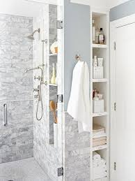 Remodeling A Bathroom On A Budget Unique Inspiration