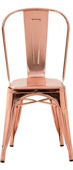 Copper Kitchen Decorations 22 Best Images About Copper Rose Gold Kitchen Accessories On