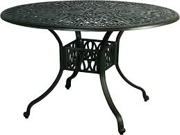 60 round outdoor table round patio table beautiful round outdoor table round patio table inch glass