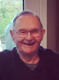 William Burke Obituary (1933 - 2018) - Anchorage Daily News