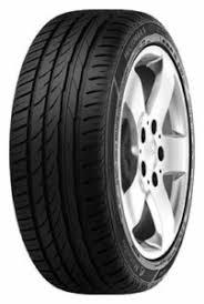 • <b>Matador MP47 Hectorra 3</b> 205/50R16 87V • Car Tyres ≡ Express ...
