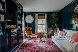 How To Make Interior Design For Home Model
