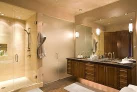 bathroom lighting contemporary. Contemporary Bathroom Lighting Wall Light Fixtures Images G