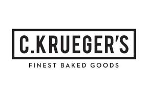 C Kruegers Finest Baked Goods Short North Columbus Ohio
