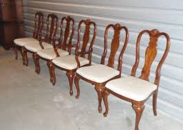 wood dining room chair. Cherry Wood Dining Room Chairs Photo Pic Image Of Nice With Marvelous Design Chair