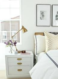 white and gold room – jamesdelles.com