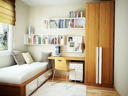 Pretty Small Bedrooms Bedroom 26 Pretty Small Bedroom Storage Ideas On Bedroom With