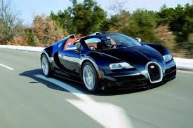 Bugatti veyron or aero tt 3 answers. Tracy Morgan S Bugatti Isn T Worth What He Paid For It Now Top Speed