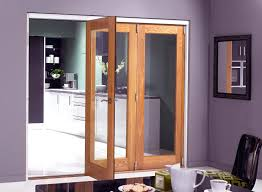 Folding Closet Door Hardware Lowes Bifold Doors Sizes Custom ...