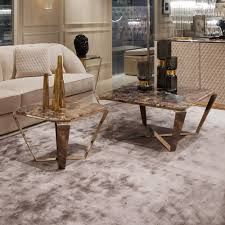 marble living room table. Full Size Of Designer 24 Carat Gold Contemporary Marble Coffee Table 1 Wonderful Living Room R