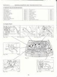 subaru impreza ecu wiring diagram images subaru wrx engine surrealmirage subaru legacy swap electrical info notes