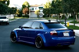 audi s4 b6 tuned - Google Search | Audi S4 | Pinterest | Audi s4 ...