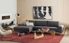 modular furniture for small spaces. Full Size Of Sofa Set:lovesac Couch Sale Sectional Pieces Sold Separately Modular Sofas For Furniture Small Spaces