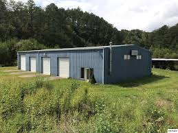 real estate 1260 new era road sevierville tn 37862 adventure realty real estate
