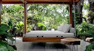 Pflanzen Im Schlafzimmer Grünes Licht Fürs Schlafklima Bett1de