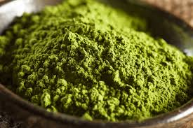 Image result for This is a good source of cancer-fighting ingredients matcha tea