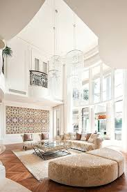 chandelier for high ceiling high ceiling lighting solutions cathedral