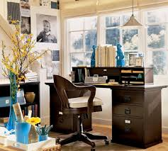 trendy office decor. Home Office Masculine Decor Gentleman39s Gazette Trendy E