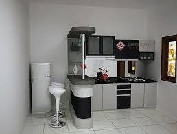 kitchen set minimalis mini bar dapur memiliki sifat sifat fisik dan nonfisik dimana keduanya memiliki peran penting dalam menentukan tingkat kenyamanan