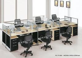 Designer Office Furniture Design Office Spaces That Promote Comfort Stunning Office Furniture Designer