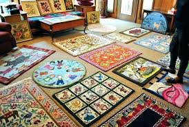 enchanting rugs baton rouge the rug baton rouge view slideshow rug baton rouge sarkis