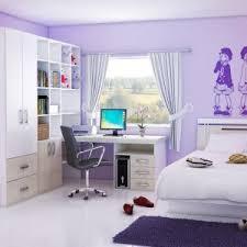 teenage bedroom designs purple. All Images Teenage Bedroom Designs Purple E
