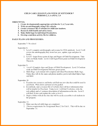 3 Resume Formatting Examples Forklift Resume Resume For Study